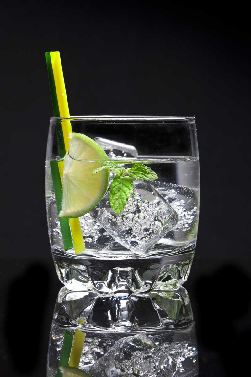 Customer Service and Marketing are like Gin & Tonic – A Perfect Combination