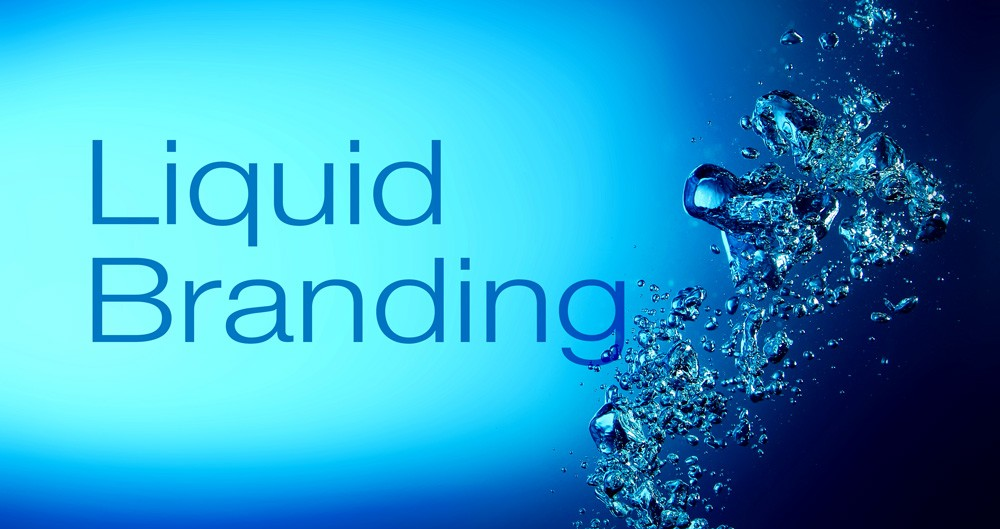 Is your business ready for liquid branding?