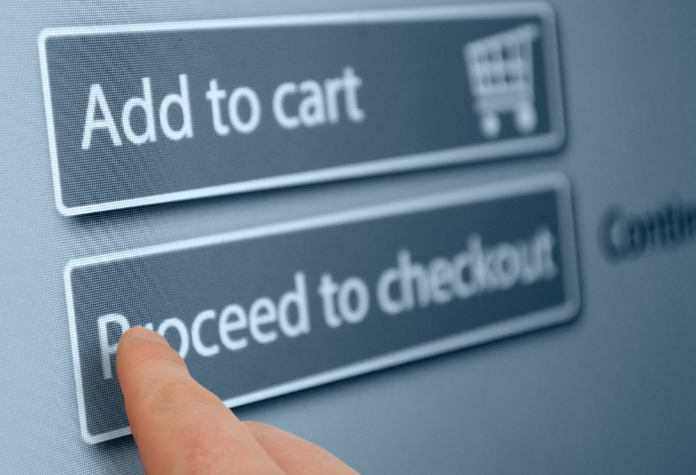 All ecommerce solutions have pros and cons
