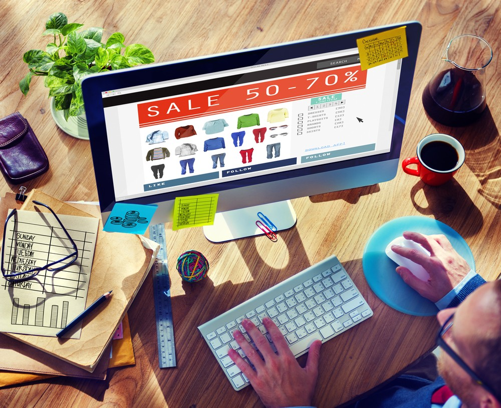 Do you need Trust Icons on your ecommerce site?