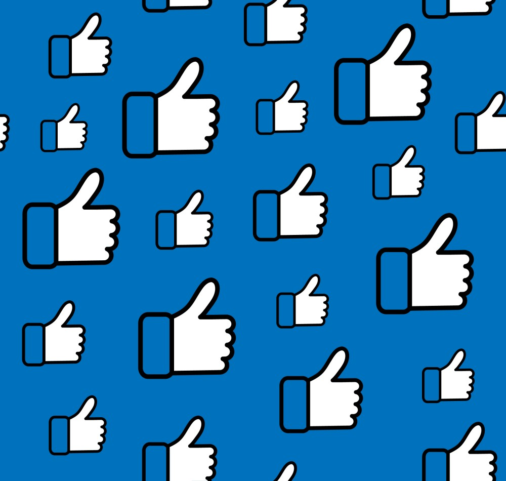 Facebook is at it again - changing their newsfeed to favor friends & family over publishers