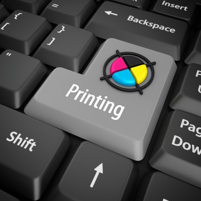 Print Design vs. Digital Design