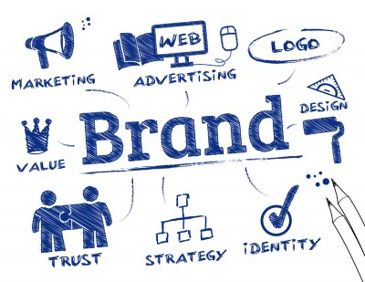 Why small businesses should worry about branding