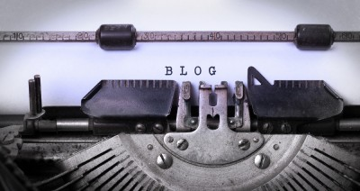 How much should a blog post cost to write?
