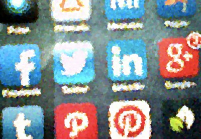 Facebook, Twitter, or Google+?