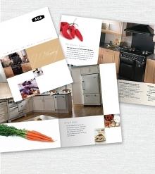 Aga-legacy-brochure