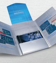 Inrange-uta-direct-mail2