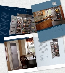 Northland-product-brochure