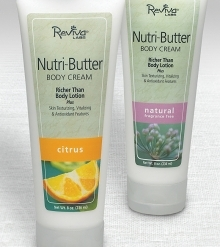 Reviva-nutributter-packaging