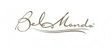 Belmondo-logo