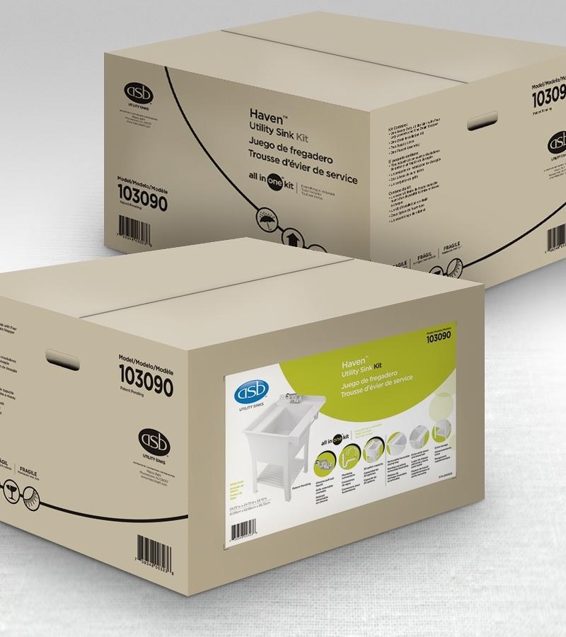 carton label - Ordek.greenfixenergy.co