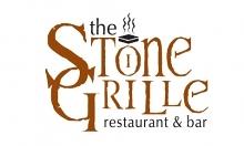 Stonegrille-logo