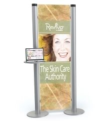 Reviva-banner-display