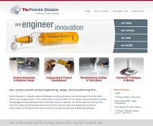 Tripower-design1