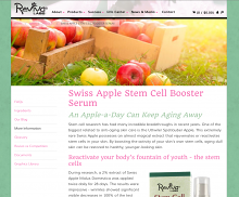 Reviva-labs-page