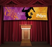 Neo2014-banner