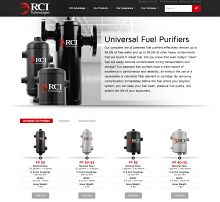 Rci-universal-fuel-purifiers