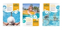 Swim-mor-ad-campaign-2014