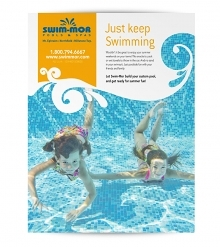 Swim-mor-ad-keepswim-2014