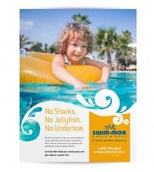 Swim-mor-ad-nosharks-2014