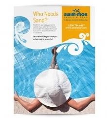 Swim-mor-ad-sand-2014