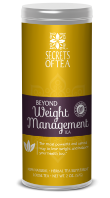Herbal-blends-tea-beyond-weight-management
