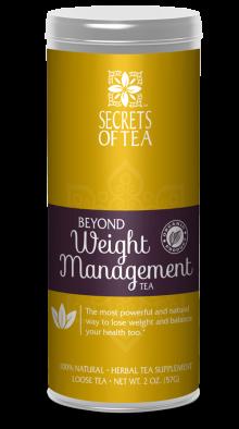 Herbal-blends-tea-beyond-weight-management