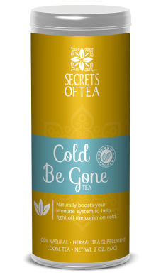 Herbal-blends-tea-cold-be-gone