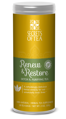 Herbal-blends-tea-renew-and-restore