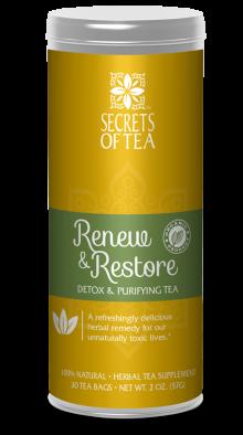 Herbal-blends-tea-renew-and-restore