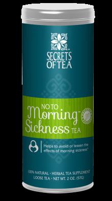 Maternal-pregnancy-tea-morning-sickness