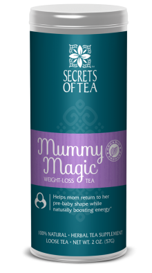 Maternal-pregnancy-tea-mummy-magic