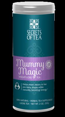 Maternal-pregnancy-tea-mummy-magic