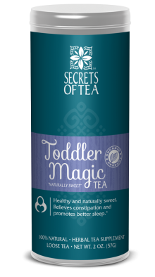 Maternal-pregnancy-tea-toddlers-magic