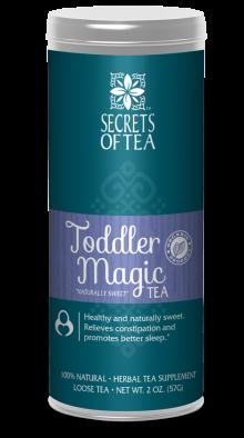 Maternal-pregnancy-tea-toddlers-magic