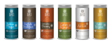 Secrets-of-tea-new-packaging