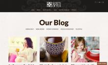 Secretsoftea-blog