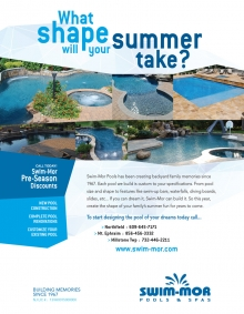 Swim-mor-ad-shape