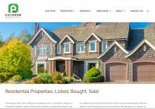 Penzone-residential-properties