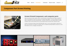Screentechink-component-printing