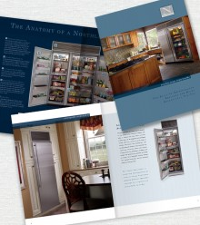 Northland Product Brochure